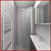 Kosten Umbau Kleines Badezimmer   Badezimmer  House und Dekor Galerie a2kn7jdw3j