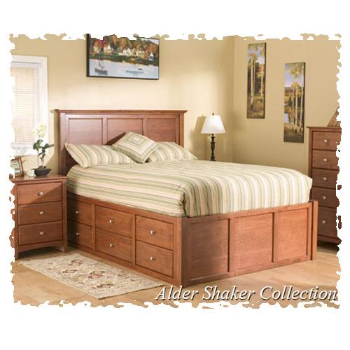 generations home furnishings