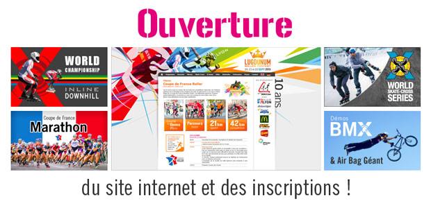 news0521-sitelugdu2013