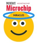 MicrochipMonday