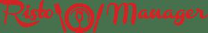 Ristomanager logo