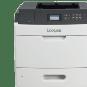 Lexmark-MS810dn-350x325