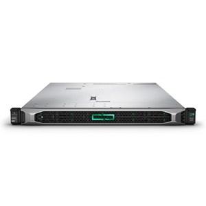 SERVER HP 867964-B21 DL360 GEN10 RACK 1U 2XXEON 6130 2.1GHZ 64GBDDR4 P480I-A 2GB 10X2.5+2XNVME NOHDD NOODD 4GLAN+2X10