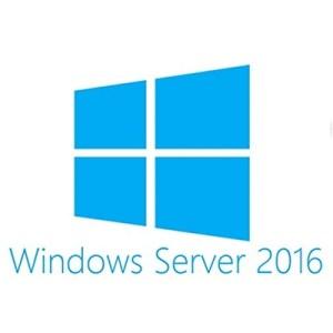 WINDOWS SERVER 2016 DATACENTER OEM 16CORE 64BIT ITA P71-08655