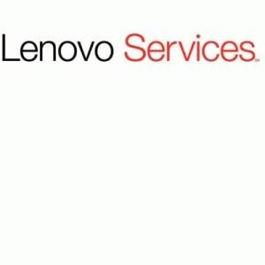 ESTENSIONE GARANZIA PC LENOVO 5WS0D80992 (ELETTRONICA) 2Y ONSITE (BASE WARRANTY 1Y ONSITE)