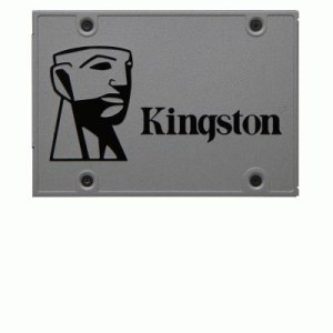 """SSD-SOLID STATE DISK 2.5"""" 480GB SATA3 KINGSTON SUV500/480G READ:520MB/S-WRITE:500MB/S"""