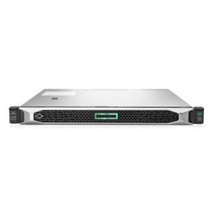 PROMO BUNDLE SERVER HPE 878970-B21 DL160 GEN10 XEON 4110 + 16GB RAM + ALIM 500W
