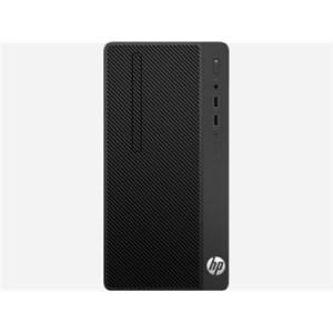 PC HP PRO 16LT 8PG30EA I7-7700 3.6GHZ 1X8GBDDR4 2400MHZ 1TB FREEDOS ODD 2+6USB GLAN HDMI VGA T+MUSB 180W 1Y