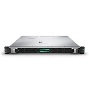 Server Hp P03632-b21 Dl360 Gen10 Rack 1u Xeon 1x4214 12c 2.2ghz 16gbddr4 P408i-a Nohdd 8x2.5 Noodd 4glan 1x500w Gar 3 Fino:31/12
