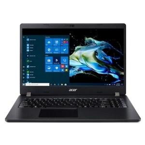 """Nb Acer Tmp215-52 Nx.vlpet.008 15.6""""fhd Ag I7-10510u 8ddr4 512ssd W10pro Noodd Cardr Bt Glan Wifi Cam Hdmi 4usb Rj-45 Fino:31/07"""
