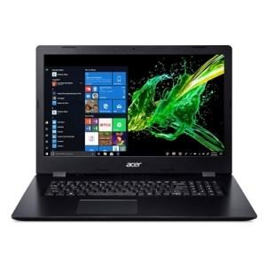 """Nb Acer As A3 Nx.hm0et.003 17.3""""fhd Ips Ag I5-10210u 8ddr4 512ssd W10 Vga/mx230-2gb Odd Bt Glan Wifi Mic Cam Hdmi 3usb Rj-45 1y"""