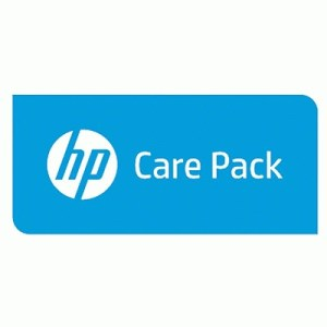 Opt Hp H7jt0e Estensione Di Garanzia 4y Foundation Care Nbd Msa 2052 Storage Fino:31/07