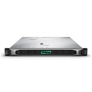 Server Hpe P23578-b21 Dl360 Gen10 Rack 1u Xeon 1x4210r 10c 2.4ghz 16gbddr4 P408i-a Nohdd 8x2.5 Noodd 4glan 366flr 1x5 Fino:31/07