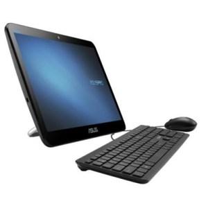 """Lcdpc M-touch Asus A41gat-bd060t 15.6""""blk 16:09 Ag N4000 1x4ddr4 256gb2.5"""" W10 Noodd Wifi Bt Glan Cam 4usb 2xcom 2y"""
