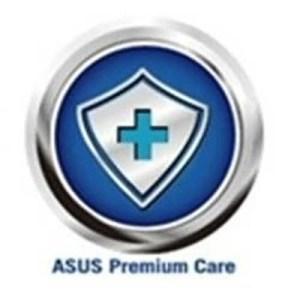 Estensione Garanzia Asus Acx10-00401snb +1y (tot Gar 3y Pur) Per I Nb Consumer (serie T100 Esclusa) Con 2y Di Garanzia Inclusa