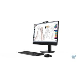 "Lcdpc M-touch Lenovo Thinkcentre M920z 10s6003qix 23.8""fhd Ag I7-9700 2x8gbddr4 512ssdm.2 W10pr Odd Cam Bt 3in1 T+mus Fino:31/07"