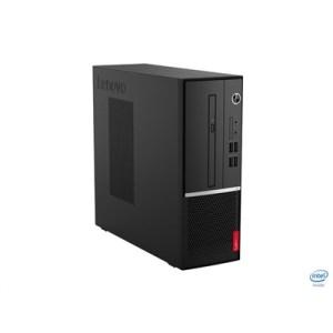 Pc Lenovo Thinkcentre V530s 11bm001vix 7.4lt Sff I3-9100 4gbddr4 256ssd W10pro Odd 7in1 8usb Dp Vga Hdmi T+musb Glan 1y