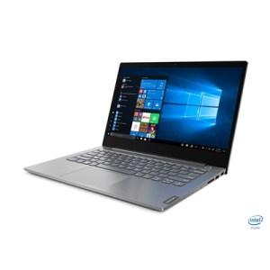 "Nb Lenovo Thinkbook 14-iil 20sl0031ix 14""fhd Ips Ag I7-1065g7 16ddr4 512ssd W10pro Noodd Cam Wifi Bt 4in1 5usb Hdmi F Fino:30/09"