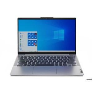 """Nb Lenovo Ideapad 5 14are05 81ym005tix 14""""fhd Ips Ag R7-4700u 8gbddr4 512ssd W10 Noodd Cam Wifi Bt 3usb Hdmi Fp Retroill 2y"""