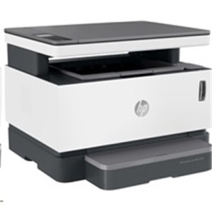 Stampante Hp Mfc Laserjet Neverstop 1202nw 5hg93a White A4 3in1 21ppm 64mb Lan-usb-wifi 600dpi  5.000pag 3yconreg 1-5utenti