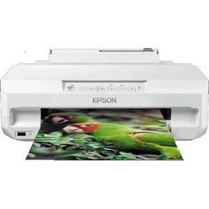 Stampante Epson Ink Stylus Photo Xp-55 C11cd36402 6ink 5760x1400 Dpi