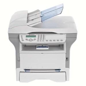 Stampante Tallygenicom Mf9016 Multifunzione Laser 4in1- 16ppm Con Fax E Adf-50fogli Usb
