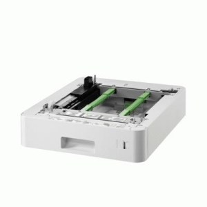 Cassetto Brother Lt330cl 250fg X Hl-l8260cdw