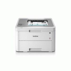 Stampante Brother Led Colore Hl-l3210cw 18ppm 256mb Lcd 250fg Usb Wifi Fino:06/07