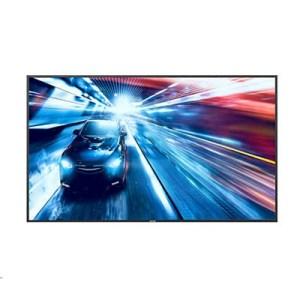 """Monitor Philips Lcd Led 31.5"""" Wide 32bdl3010q/00 8ms Mm Fhd Black Vga Dvi 2xhdmi Usb Vesa Fino:31/07"""