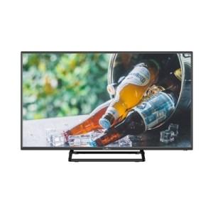 "Tv Led Smart-tech 39.5"" Wide Smt40p28sln83u Smart-tv Linux Dvb-t2/s2 Fhd 1920x1080 Black Ci Slot Hm 3xhdmi 2xusb Vesa"