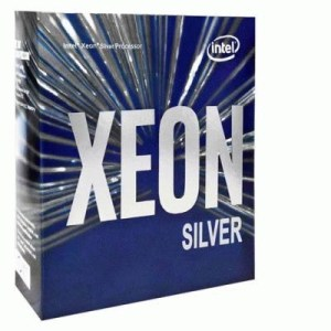 Cpu Intel Xeon Scalable (12 Core) 4116 2.1ghz Bx806734116 16
