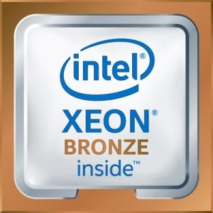 Cpu Intel Xeon Scalable (8 Core) 3106 1.7ghz Bx806733106 11mb Lga3647 9