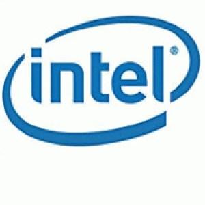 Cpu Intel Core I5-9400f 2.9g (4.1g Turbo) 6core Bx80684i59400f 9mb Lga1151 65w 14nm Box - Garanzia 3 Anni