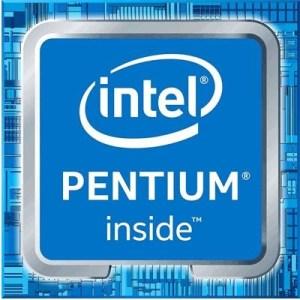 Cpu Intel Dual Core Kaby Lake G4560 3.5g Bx80677g4560 3mb Lga1151 Box Solo Win10 64bit -garanzia 3 Anni-