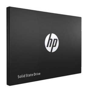 """Ssd-solid State Disk 2.5""""  500gb Sata3 Hp S700 2dp99aa#abb Read:560mb/s-write:515mb/s"""