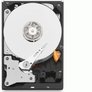 "Hard Disk Sata3 3.5"" X Nas 10000gb(10tb) Wd100efax Wd Red 256mb Cache 5400rpm"