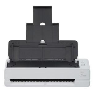 Scanner Fujitsu Fi-800r A4 Duplex Adf Usb3.2 Led 40ppm/80ipm + Alim. Foglio Singolo Pa03795-b001 Fino:31/07