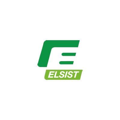 Ups Elsist-> Accessorio Interfaccia Lan -snmp- Scheda Interna Per Ups (comp. Con Mission/polaris)