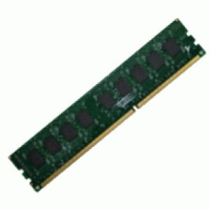 Modulo Memoria Ddr3 8gb Ecc X Nas Qnap Ram-8gdr3ec-ld-1600