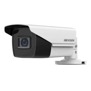 Videocamera Hikvision Ds-2ce19d3t-it3zf(2.7-13mm) Turbo Hd 4in1 D3t- Bullet-risol.1920x1080 Ott.varifocale-sens.cmos