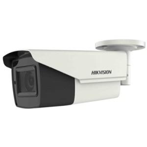 Videocamera Hikvision Ds-2ce16h1t-it3e(3.6mm) Turbo Hd Poc H1t- Bullet-risol.2560x1944 Ott.fissa-sens.cmos