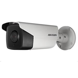 "Videocamera Ip Hikvision Ds-2cd4a26fwd-izs/p(2.8-12mm) Anpr Bullet-risol.1920x1080 50fps Ott.varif.motorizz-ip67-sens.1/1.8""cmos"