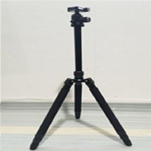 Supporto Treppiede Hikvision Ds-2907zj Flessibile Per Modelli Turret E Bullet