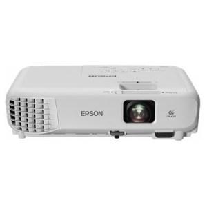 Videoproiettore Epson Eb-s05 Svga V11h838040 4:3 3200 Ansi Lumen 15000:1
