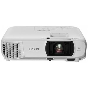 Videoproiettore Epson Eh-tw650 3lcd Full Hd 1080p V11h849040 Home Cinema 16:9 3100 Ansil 15000:1
