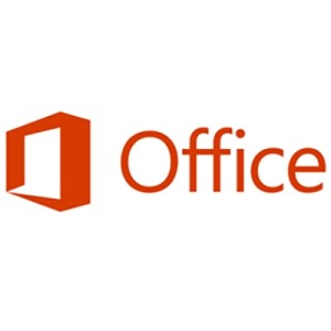 Office 2019 - Professional 269-17068 - 32bit/x64 Esd (licenza Elettronica)