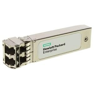 Transceiver Hp Jd092b X130 10g Sfp+ Lc Sr Fino:31/07