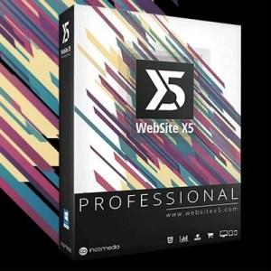 Website X5 - Professional 12 - Creazione Siti Web - Online Shop - Blog (wsx5pro12it) Fino:31/12