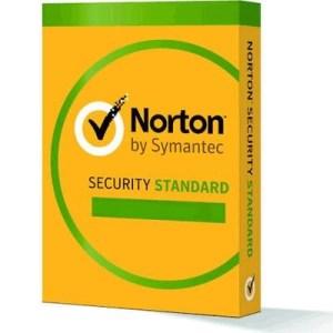 Norton Security Deluxe 3.0 - 3 Dispositivi (21355471) X Windows/mac/android/ios