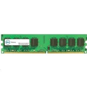 Opt Dell Aa335286 16gb 2rx8 Ddr4 Udimm 2666mhz Ecc